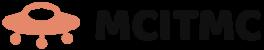 MCITMC
