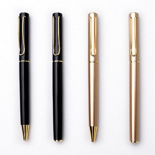 Bút Parker có mẫu mã đa dạng