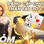 Kinh nghiệm chơi tá lả đỉnh cao của Mei Chen W88nhanh