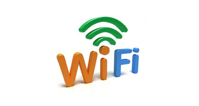 Wifi là điều không thể thiếu đối với người dùng smartphone