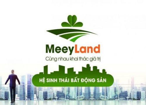 meey-land-la-gi