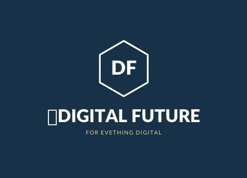 Digitalfuture-noi-tin-do-cong-nghe-tim-ve