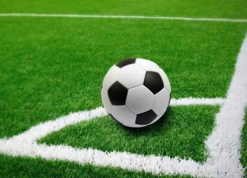 Những lưu ý cần biết khi soi kèo bóng đá