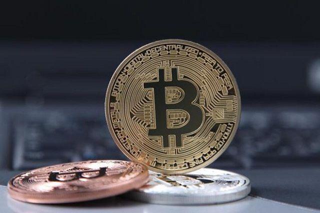 Tien-ao-Bitcoin-ngay-cang-co-gia-tri-o-nhieu-noi-tren-the-gioi_compressed