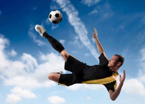 Soi kèo bóng đá ở đâu để dễ thắng cược?
