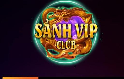 Tất tần tật thông tin về cổng game Sảnh Vip Club