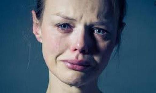 Mơ thấy khóc là chuyện thường gặp đối với mỗi chúng ta